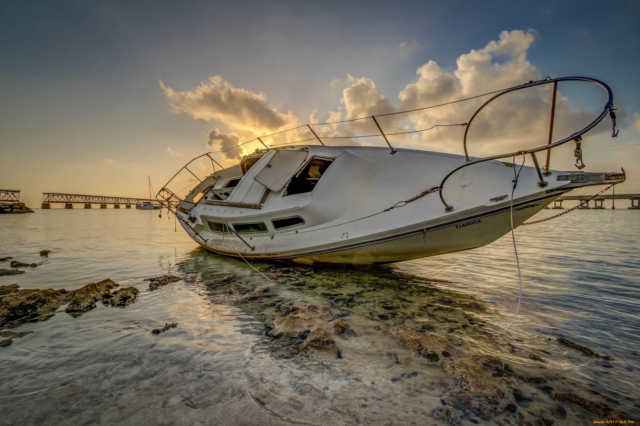 проектов телеканала корабли яхты фото часть населения